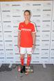 Samsung Charity Soccer Cup - Alpbach, Tirol - Di 01.09.2015 - Natalia CORRALES-DIEZ93