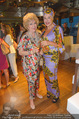 Style up your Life - Do & Co Haashaus - Mi 02.09.2015 - Birgit SARATA, Andrea BUDAY12