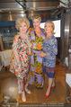 Style up your Life - Do & Co Haashaus - Mi 02.09.2015 - Birgit SARATA, Andrea BUDAY, Dagmar KOLLER13
