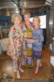 Style up your Life - Do & Co Haashaus - Mi 02.09.2015 - Birgit SARATA, Andrea BUDAY, Dagmar KOLLER14