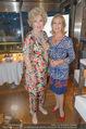 Style up your Life - Do & Co Haashaus - Mi 02.09.2015 - Birgit SARATA, Dagmar KOLLER15
