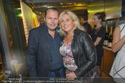 Style up your Life - Do & Co Haashaus - Mi 02.09.2015 - Martin und Vivi GASTINGER17