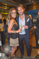 Style up your Life - Do & Co Haashaus - Mi 02.09.2015 - Bettina ASSINGER, Veith MOSER23