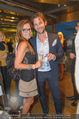 Style up your Life - Do & Co Haashaus - Mi 02.09.2015 - Bettina ASSINGER, Veith MOSER24