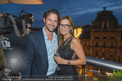 Style up your Life - Do & Co Haashaus - Mi 02.09.2015 - Bettina ASSINGER, Veith MOSER25