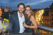 Style up your Life - Do & Co Haashaus - Mi 02.09.2015 - Bettina ASSINGER, Veith MOSER26