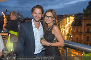 Style up your Life - Do & Co Haashaus - Mi 02.09.2015 - Bettina ASSINGER, Veith MOSER27