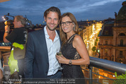 Style up your Life - Do & Co Haashaus - Mi 02.09.2015 - Bettina ASSINGER, Veith MOSER28