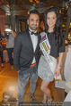 Style up your Life - Do & Co Haashaus - Mi 02.09.2015 - Fadi MERZA, Annika GRILL30