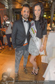 Style up your Life - Do & Co Haashaus - Mi 02.09.2015 - Fadi MERZA, Annika GRILL31
