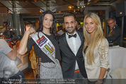 Style up your Life - Do & Co Haashaus - Mi 02.09.2015 - Fadi MERZA, Annika GRILL, Yvonne RUEFF34