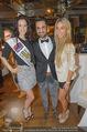 Style up your Life - Do & Co Haashaus - Mi 02.09.2015 - Fadi MERZA, Annika GRILL, Yvonne RUEFF35