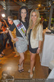 Style up your Life - Do & Co Haashaus - Mi 02.09.2015 - Annika GRILL, Yvonne RUEFF36