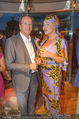 Style up your Life - Do & Co Haashaus - Mi 02.09.2015 - Ernst MINAR, Andrea BUDAY38