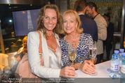 Style up your Life - Do & Co Haashaus - Mi 02.09.2015 - Dorothea SCHUSTER, Dagmar KOLLER39