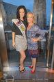 Style up your Life - Do & Co Haashaus - Mi 02.09.2015 - Dagmar KOLLER, Annika GRILL4