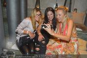 Style up your Life - Do & Co Haashaus - Mi 02.09.2015 - Miriam GEIREGGER, Barbara REICHARD, Ekaterina MUCHA40