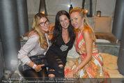 Style up your Life - Do & Co Haashaus - Mi 02.09.2015 - Miriam GEIREGGER, Barbara REICHARD, Ekaterina MUCHA41