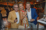 Style up your Life - Do & Co Haashaus - Mi 02.09.2015 - Christian und Ekaterina MUCHA, Adi WEISS45