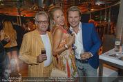Style up your Life - Do & Co Haashaus - Mi 02.09.2015 - Christian und Ekaterina MUCHA, Adi WEISS46