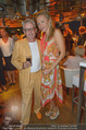 Style up your Life - Do & Co Haashaus - Mi 02.09.2015 - Christian und Ekaterina MUCHA47