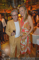 Style up your Life - Do & Co Haashaus - Mi 02.09.2015 - Christian und Ekaterina MUCHA48