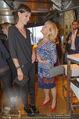 Style up your Life - Do & Co Haashaus - Mi 02.09.2015 - Iris STRUBEGGER, Dagmar KOLLER50