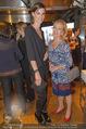 Style up your Life - Do & Co Haashaus - Mi 02.09.2015 - Iris STRUBEGGER, Dagmar KOLLER53