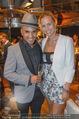 Style up your Life - Do & Co Haashaus - Mi 02.09.2015 - Eric PAPILAYA mit Freundin Julie54