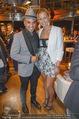 Style up your Life - Do & Co Haashaus - Mi 02.09.2015 - Eric PAPILAYA mit Freundin Julie55