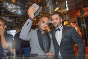 Style up your Life - Do & Co Haashaus - Mi 02.09.2015 - Eric PAPILAYA, Fadi MERZA57