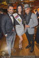 Style up your Life - Do & Co Haashaus - Mi 02.09.2015 - Eric PAPILAYA, Annika GRILL, Fadi MERZA59