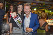 Style up your Life - Do & Co Haashaus - Mi 02.09.2015 - Annika GRILL, Adi WEISS60