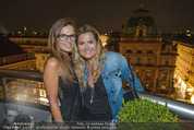 Style up your Life - Do & Co Haashaus - Mi 02.09.2015 - Bettina ASSINGER, Andrea BOCAN61