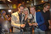 Style up your Life - Do & Co Haashaus - Mi 02.09.2015 - Michael LAMERANER, Sophia BITTER, Adi WEISS66