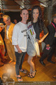 Style up your Life - Do & Co Haashaus - Mi 02.09.2015 - James COTTRIAL, Annika GRILL69
