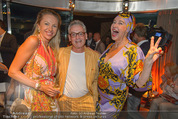 Style up your Life - Do & Co Haashaus - Mi 02.09.2015 - Christian und Ekaterina MUCHA, Andrea BUDAY79