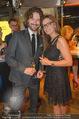 Style up your Life - Do & Co Haashaus - Mi 02.09.2015 - Sven Hugo JOOSTEN, Bettina ASSINGER82