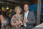 Style up your Life - Do & Co Haashaus - Mi 02.09.2015 - Birgit SARATA, Ernst MINAR9