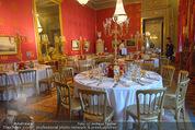 Ausstellungseröffnung - Albertina - Do 03.09.2015 - 15