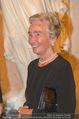 Ausstellungseröffnung - Albertina - Do 03.09.2015 - Carla BOEHRINGER48