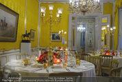 Ausstellungseröffnung - Albertina - Do 03.09.2015 - 66