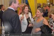 Ausstellungseröffnung - Albertina - Do 03.09.2015 - 69