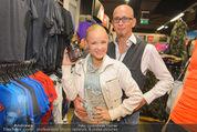 Merza Sportnahrung - SCS - Sa 05.09.2015 - Johann LORENZ, Missy MAY11