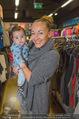 Merza Sportnahrung - SCS - Sa 05.09.2015 - Ines MERZA mit Sohn Michel23