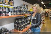 Merza Sportnahrung - SCS - Sa 05.09.2015 - Diana LUEGER45
