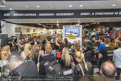 Merza Sportnahrung - SCS - Sa 05.09.2015 - 46