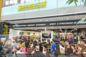 Merza Sportnahrung - SCS - Sa 05.09.2015 - 47