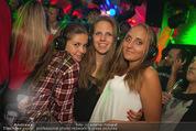 Silent Disco - Melkerkeller - Sa 05.09.2015 - 28