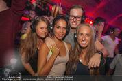 Silent Disco - Melkerkeller - Sa 05.09.2015 - 29
